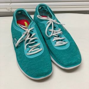 Skechers goga max Lace Up Sneakers